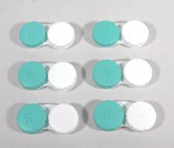 Alcon Contact Lens Cases